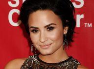 """Demi Lovato sobre depuis quatre ans : """"Rien n'est impossible"""""""