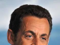 Nicolas Sarkozy : Les pirates de son compte en banque... arrêtés !
