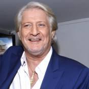 Patrick Sébastien : Ses projets, son amitié pour Cyril Hanouna... il dit tout