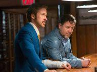 The Nice Guys : Ryan Gosling et un détail coquin font le buzz sur la Toile...