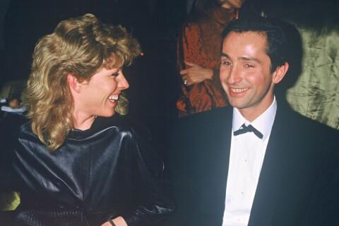 Thierry Lhermitte avec sa femme : Plus de 40 ans d'amour et trois beaux enfants