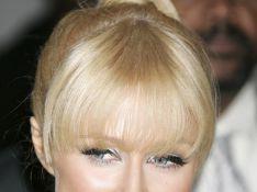 Paris Hilton s'achète un... bordel !
