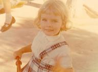 Reconnaissez-vous cette adorable fillette devenue une grande actrice française ?