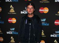 Avicii : Le DJ superstar de 26 ans range ses platines