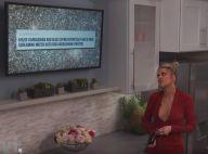 Khloe Kardashian en guerre avec Blac Chyna ? Sa réponse cash !