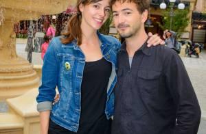 Renaud : Son coup de pouce à sa fille Lolita, séparée de Renan Luce...