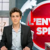 Le Petit Journal : L'équipe de Yann Barthès arrêtée au Maroc...