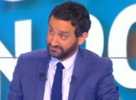 Cyril Hanouna dragué par une bombe à Las Vegas : Matthieu Delormeau balance !