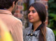 Bachelor : Louise éliminée, Laurie virée par Marco après un énorme mensonge !
