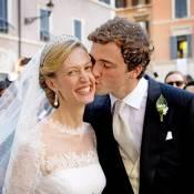 Amedeo et Elisabetta de Belgique : Un bébé surprise arrive en mai !