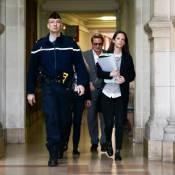 Benoît Magimel au tribunal : Une autre affaire de stupéfiants révélée...