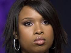 URGENT : Le corps du petit neveu de Jennifer Hudson aurait été retrouvé...