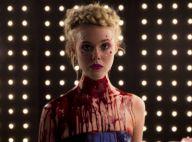 Cannes 2016 : Pedro Almodovar et Nicolas Winding Refn dévoilent déjà leurs films