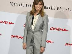 REPORTAGE PHOTO : Jessica Biel change encore de look !