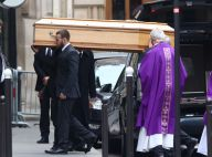 Laurence Chirac : Obsèques en toute intimité, Jacques et Bernadette soutenus
