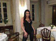 Mariah Carey : Provocante pour le retour de son sulfureux alter ego
