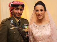 Prince Hamzah et princesse Basma : Encore un bébé à la cour de Jordanie !