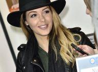 """Nabilla : Son caprice impensable et """"niais"""" qui a failli lui coûter 10 000 euros"""