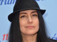 Ronit Elkabetz : Mort à 51 ans de l'actrice israélienne