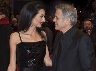 """George Clooney, dingue d'Amal : """"À 55 ans, j'ai trouvé l'amour de ma vie"""""""