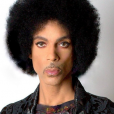 Photo de Prince sur son passeport. Publiée sur Twitter, le 11 février 2016