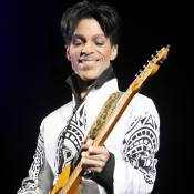 Mort de Prince : Les réactions de Lily Allen et Justin Bieber font polémique