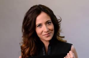 Fabienne Carat : Harcèlement, crise de couple... Quel avenir pour Samia de PBLV ?