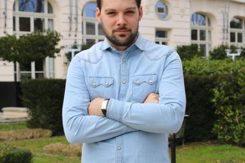 """Top Chef 2016 – Xavier pas tendre avec Franck : """"J'ai dû repasser derrière lui"""""""