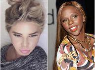 Lil' Kim transformée par la chirurgie : Méconnaissable, elle choque ses fans