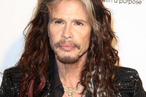 Steven Tyler bouleversé : La mort de Prince le renvoie à ses propres démons