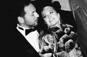 Paris Hilton célibataire : La rupture avec son