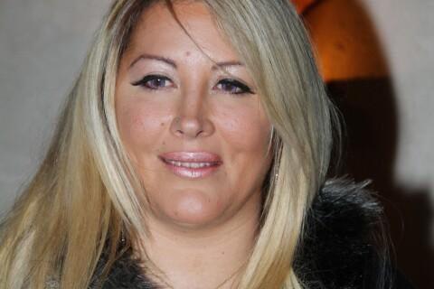 Loana et ses tentatives de suicide : Elle dédouane Loft Story