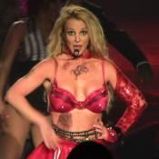 Britney Spears : Ses anciens problèmes de drogues refont surface...