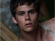 Dylan O'Brien : Ses blessures trop graves, la sortie du Labyrinthe repoussée