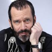 Catherine Deneuve : Pourquoi son fils, Christian Vadim, évite de voir ses films