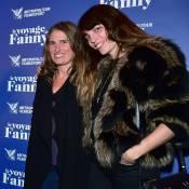 Lola et Lou Doillon : Deux soeurs complices pour un voyage émouvant