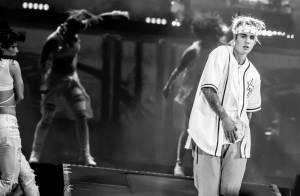 Justin Bieber : Son dernier dérapage risque de lui coûter cher...
