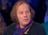 """ONPC - Philippe Katerine : """"Une peau de cochon m'a sauvé la vie..."""""""