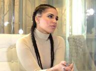 Milla (Les Anges 8) lève le voile sur sa relation avec Tarek Benattia