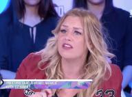 Aurélie Van Daelen : Vivian tacle son rôle de mère ! Réponse violente en live