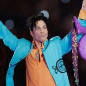 Prince : Un de ses docteurs a mystérieusement disparu, l'enquête s'accélère...