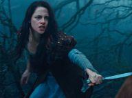 """Kristen Stewart : """"Blanche-Neige"""" clashe la suite de son film !"""