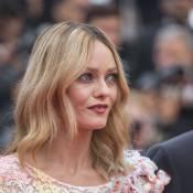 Vanessa Paradis et Leïla Bekhti : Les premières tendances beauté de Cannes 2016