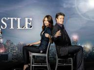 Castle annulée : Fin de la série culte après huit saisons