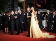 Amal Clooney en montre trop sans le vouloir à Cannes, et elle n'est pas la seule
