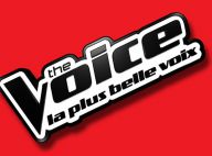 The Voice : TF1 signe pour une sixième saison !