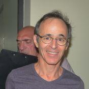 Jean-Jacques Goldman quitte Les Enfoirés après 27 ans !