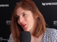 Valérie Donzelli se livre : Sa rencontre avec Jérémie Elkaïm, les critiques...