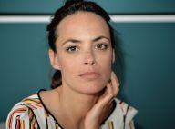 """Bérénice Bejo explore le couple avec Mazarine Pingeot et """"ne lâche rien"""""""