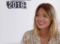 Caroline Receveur : Premier Cannes, coups de coeur, elle nous dit tout !